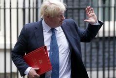 نخستوزیر بریتانیا به دنبال توافقی جدید با اتحادیه اروپا