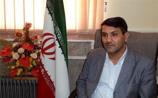پیام تبریک مدیرکل آموزش وپرورش زنجان بهمناسبت فرارسیدن سالنو