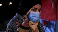 روایت شبی که تهران زلزله آمد