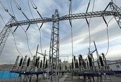 معافیت تحریمی عراق برای خرید گاز و برق از ایران تمدید شد