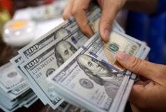 قیمت دلار و یورو امروز 21 اردیبهشت / قیمت دلار به 22 هزار تومان رسید