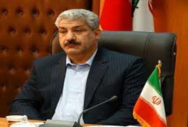 هیات تیراندازی استان در حال ساماندهی است