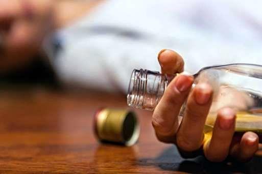 مسمومیت الکلی در کرمانشاه؛ 30 مسموم و 2 قربانی