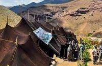 عشایر استان سمنان نسبت به دریافت کارت شناسایی و تردد اقدام کنند