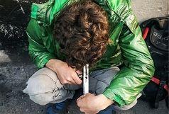 ورود ماده مخدر جدید به ایران