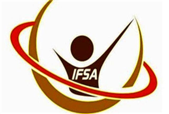 هیأت انجمنهای ورزشی استان ایلام جایگاه دوم ارزیابی عملکرد کشور را کسب کرد