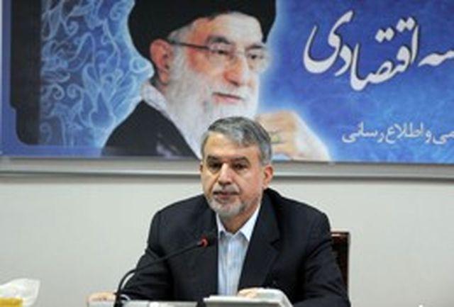 دکتر صالحی امیری: در انتخابات کمیته ملی المپیک دخالتی نخواهیم داشت