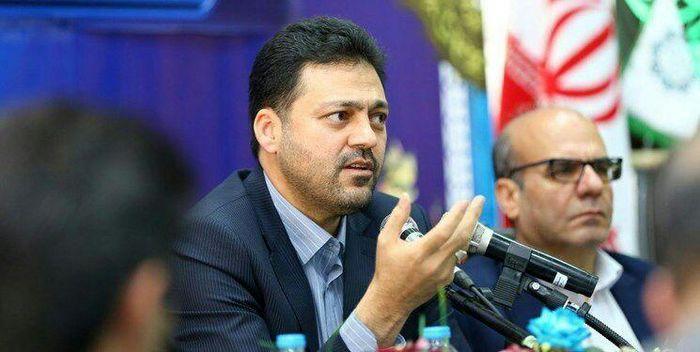 بیمارستان فیروزآبادی نیازمند ۵۰ میلیارد تومان اعتبار/ مشارکت حداکثری در انتخابات منجر به شکست مجدد استکبار میشود