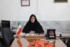 مدارس ابتدایی تا ۱۳ خرداد دایر می باشند