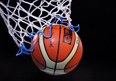 چهار تورنمنت بینالمللی در انتظار بسکتبال