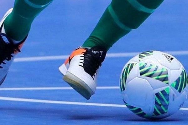 درخواست رسمی ایران جهت تعویق مسابقات قهرمانی فوتسال آسیا 2020 ارسال شد