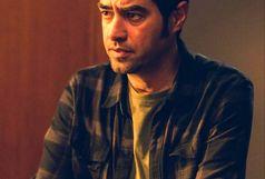شهاب حسینی بهترین بازیگر جشنواره مولین دو ری شد