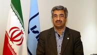 20 نازل سوخت در کرمان به علت تناقض در مقدار، از رده خارج شدند