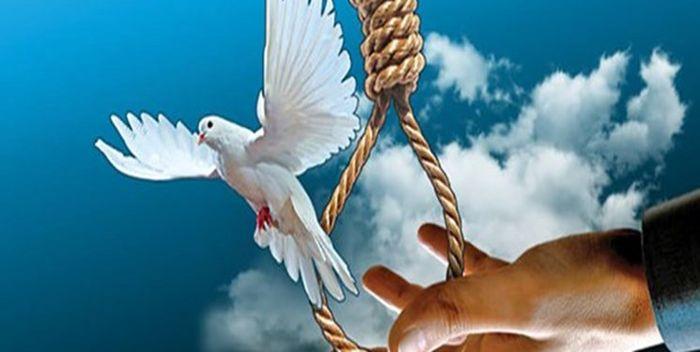 آزادی 6 زندانی جرائم غیر عمد در سیستان و بلوچستان