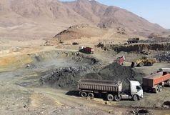 ریزش معدن در استان کرمانشاه/آخرین آمار جان باختگان
