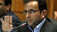 بررسی شرایط سیستان و بلوچستان در کمیسیون امنیت ملی