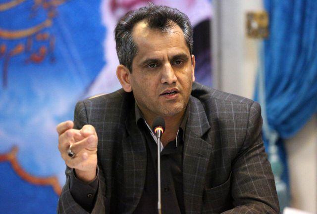 ایجاد150مرکز اقامتی میان مدت مواد مخدر کلینیک تخصصی در استان