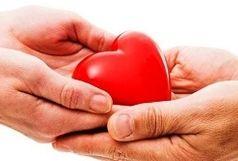 اعضای بدن بیمار ۴۹ ساله سنندجی به چند نفر زندگی دوباره بخشید
