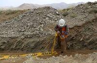 شمار مشترکین گاز طبیعی در کردستان از 568 هزار عدد گذشت/ امسال 125 روستای دیگر استان گازرسانی میشود
