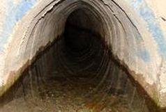 1800 چاه آب غیرمجاز در استان قم فعال است