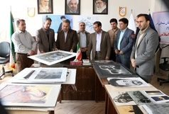 شرکت قریب به 1200 نفر در مرحله استانی مسابقات فرهنگی و هنری