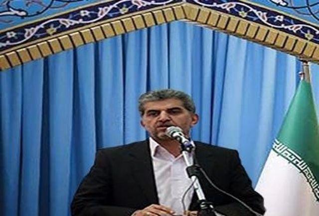 رعایت توصیههای طب ایرانی در ماه رمضان، از سختیهای ظاهری روزهداری میکاهد