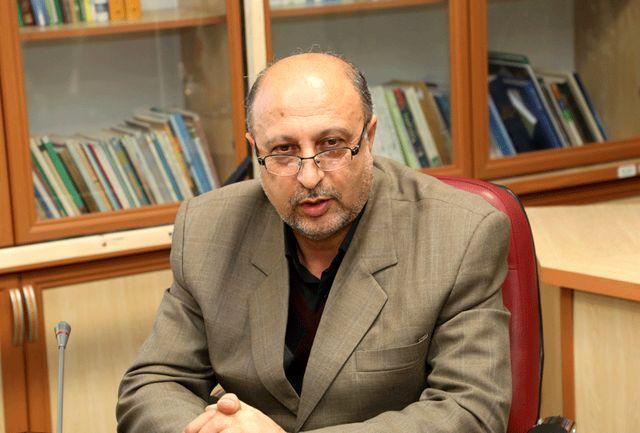 آغاز فعالیت سامانه الکترونیکی سامد در قزوین