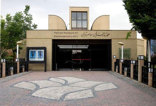 یک معمار برجسته ایرانی: هر موزه نیازمند طرح منحصر به خود است