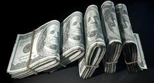 نرخ ارز نیمایی امروز 4 تیر 99 + جدول