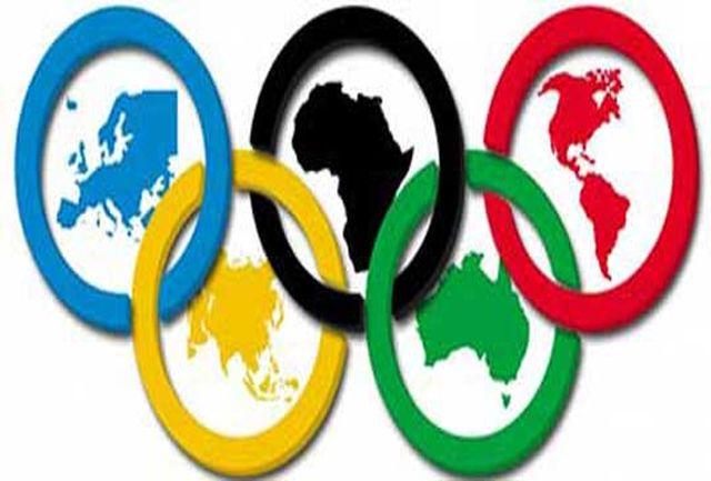 قدردانی رئیس کمیته ملی المپیک از حمایتهای ویژه دکتر نوبخت و سازمان برنامه و بودجه کشور