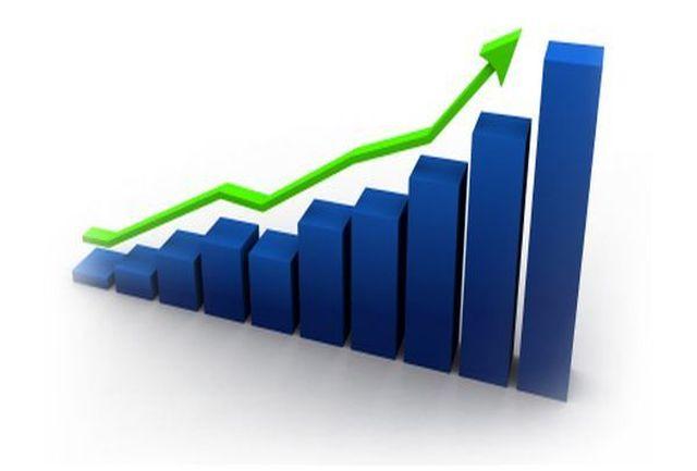 رشد 10 درصدی بهرهوری در آموزشوپرورش