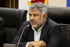 تلاشهای مدیرکل امور مالیاتی استان در پرداخت سهم شهرداریها قابل تقدیر است