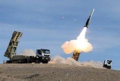 رژیم صهیونیستی اعتراف کرد/ پدافندی ایران موفق به رهگیری جنگندههای اسرائیلی شدهاند