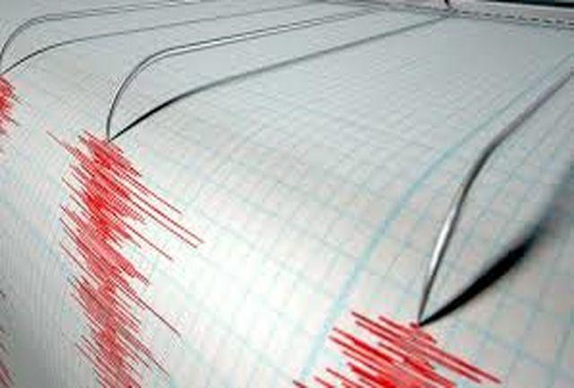 زلزله مهیب بندر عباس را لرزاند