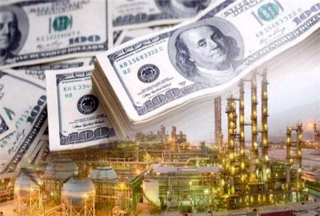 نرخ ارز نیمایی امروز 7 مهر 1399