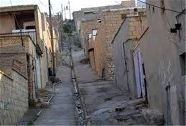 برنامهخواهی از کاندیداهای شورای شهر برای محلههای حاشیهنشین