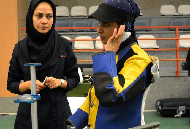 مسابقات لیگ به تیم ملی کمک کرد/ علیرغم مشکلات اما همیشه مهمات داشتیم