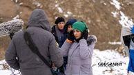 فیلمی درباره کولبرها در شورت کرنر کن ۲۰۲۱