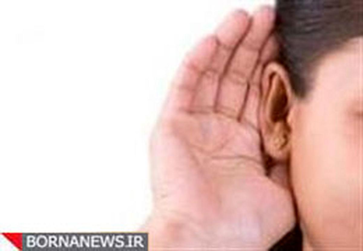 گانگرن و ناشنوایی میتواند از عوارض ابتلا به کرونای دلتای هندی باشد