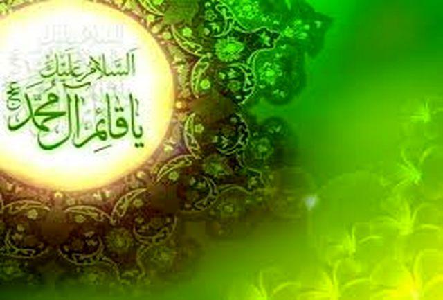 اتفاقات مهم از شهادت امام حسن عسکری(ع) تا آغاز امامت امام زمان(عج)
