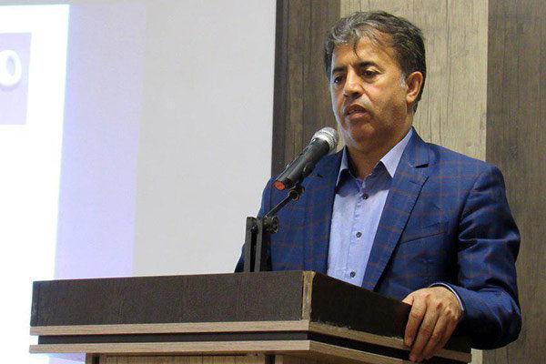 رمز توسعه جامعهٔ ایرانی، بها دادن به جوانان است