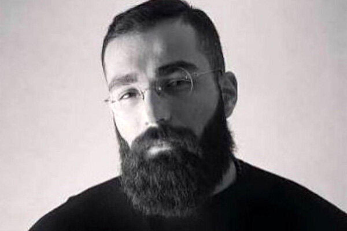 حمید صفت از زندان آزاد میشود