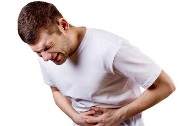 یک پنجم بیماران کووید-۱۹ فقط علائم گوارشی دارند