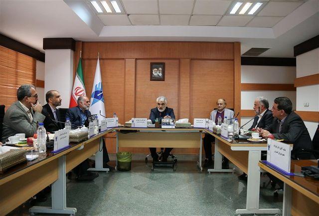 راهاندازی واحد دانشگاه آزاد اسلامی در کشور عمان تصویب شد