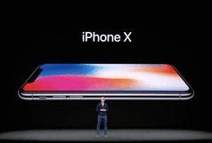 سیستم عامل جدید اپل معرفی می شود