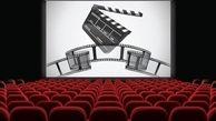 از قاچاق فیلمهای ایرانی تا عدم وجود حمایتهای لازم / سینمای ایران با چه مشکلاتی دست و پنجه نرم میکند؟