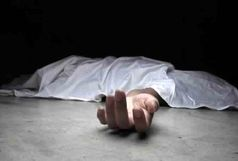 سقوط و فوت یک کارگر از بالابر در یکی از کارخانجات شهرک شهید سلیمی