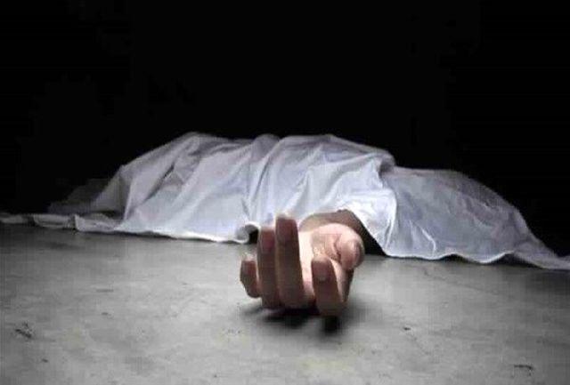 جسد دختر ۲۵ ساله تهرانی در سطل زبالهای در زعفرانیه