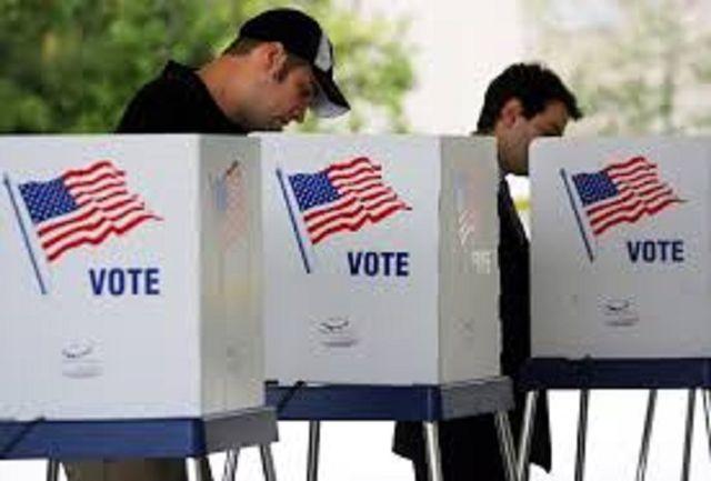 نگاه «ما مردم» به انتخابات آمریکا در سایه ناآرامیهای مدنی