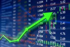 بورس امروز 10 آذر 99  /  روند صعودی و پایدار بازار